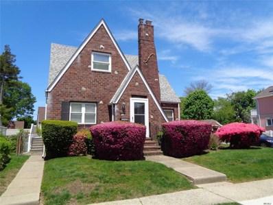 129 Maplewood Ave, Hempstead, NY 11550 - MLS#: 3142122