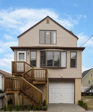 2805 Alder Rd, Bellmore, NY 11710 - MLS#: 3142145