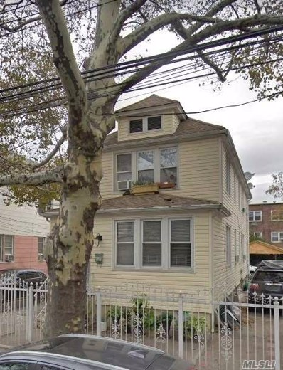 55-09 96th St, Corona, NY 11368 - MLS#: 3142190