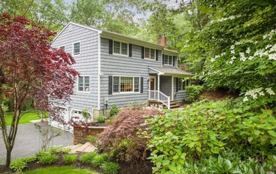 103 Cooper Ct, Port Jefferson, NY 11777 - MLS#: 3142202