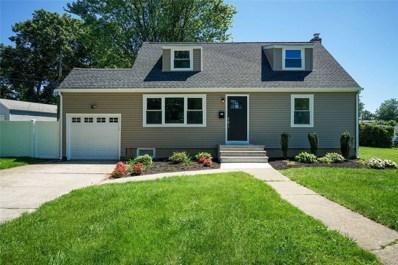 29 Kent Ln, Farmingdale, NY 11735 - MLS#: 3142252