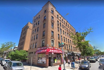 35-63 88th St, Jackson Heights, NY 11372 - MLS#: 3142273