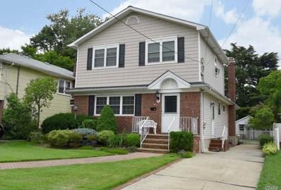 6 Catherine St, Lynbrook, NY 11563 - MLS#: 3142286