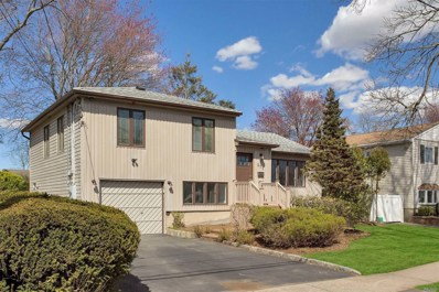 271 Walker St, Massapequa Park, NY 11762 - MLS#: 3142293
