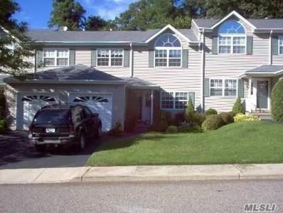 7 Springwood Ln, Huntington, NY 11743 - MLS#: 3142316