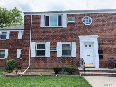 254-15 75 Ave UNIT A, Glen Oaks, NY 11004 - MLS#: 3142318