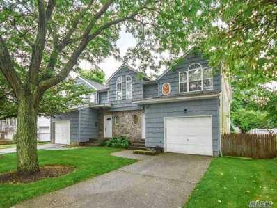 25 Marwood Rd North, Port Washington, NY 11050 - MLS#: 3142319