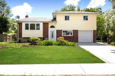 3 Walter Ln, Plainview, NY 11803 - MLS#: 3142330
