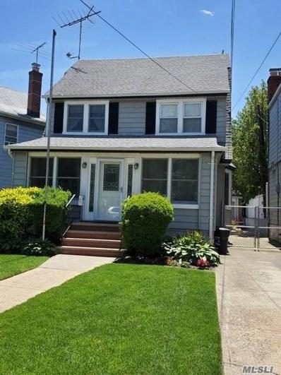 11212 Myrtle Ave, Richmond Hill, NY 11418 - MLS#: 3142334