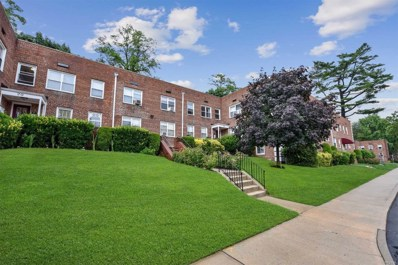 22 Edwards Street UNIT 2C, Roslyn Heights, NY 11577 - MLS#: 3142342