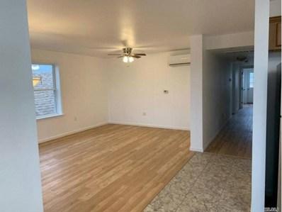 444 Beach 45th St, Far Rockaway, NY 11691 - MLS#: 3142381