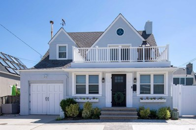 31 Nantwick St, Lido Beach, NY 11561 - MLS#: 3142398