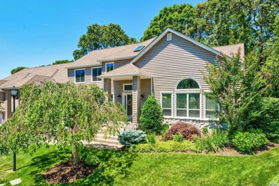 11 Stone Gate Ct, Smithtown, NY 11787 - MLS#: 3142414