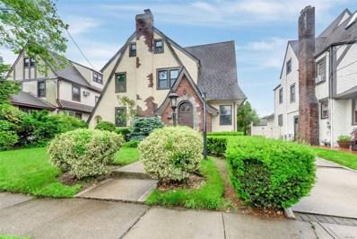 58 Durland Rd, Lynbrook, NY 11563 - MLS#: 3142460