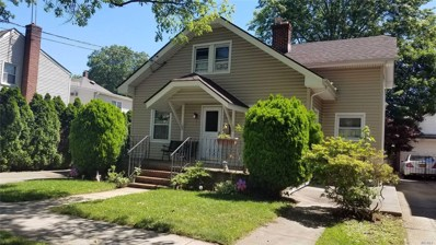 29 Whitney Ave, Floral Park, NY 11001 - MLS#: 3142480