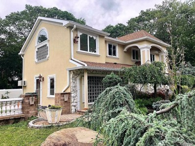8 Cone Ave, Central Islip, NY 11722 - MLS#: 3142516
