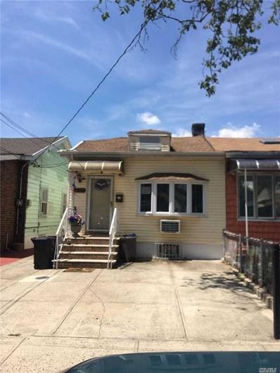 2266 W 6 St, Brooklyn, NY 11223 - MLS#: 3142531