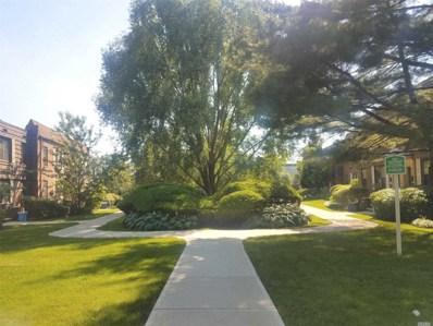70-12B 136th St UNIT B, Kew Garden Hills, NY 11367 - MLS#: 3142594