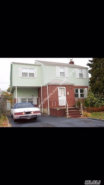 8 Opal St, Elmont, NY 11003 - MLS#: 3142604