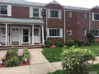 247-11 77th Cres UNIT f-2, Bellerose, NY 11426 - MLS#: 3142618