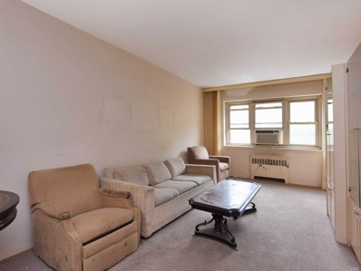 144-75 Melbourne Ave UNIT 3B, Flushing, NY 11367 - MLS#: 3142650