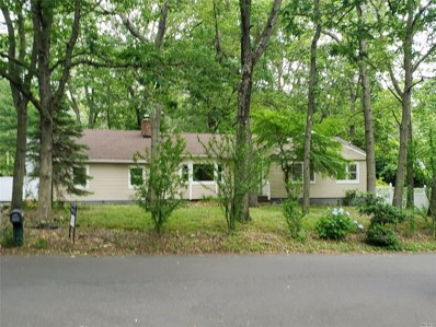 205 Lincoln Ave, Port Jefferson, NY 11777 - MLS#: 3142670