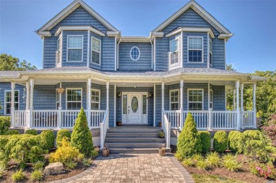 5 Toussie Ct, Ridge, NY 11961 - MLS#: 3142673