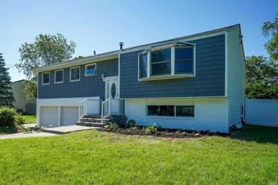 3 Newbrook Ln, E. Northport, NY 11731 - MLS#: 3142699