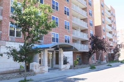 410 Broadway UNIT 5H, Long Beach, NY 11561 - MLS#: 3142708