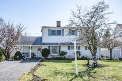 10 Spoke Ln, Levittown, NY 11756 - MLS#: 3142724