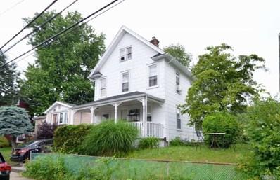 7 Carpenter St, Glen Cove, NY 11542 - MLS#: 3142736