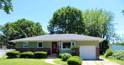 8 Cobb Ln, Commack, NY 11725 - MLS#: 3142779
