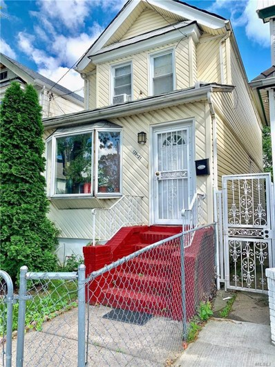120-21 95th Ave, Richmond Hill S., NY 11419 - MLS#: 3142790