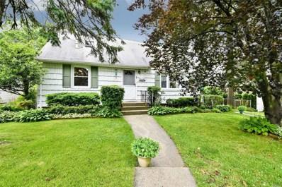 85 Woodhollow Rd, Albertson, NY 11507 - MLS#: 3142808
