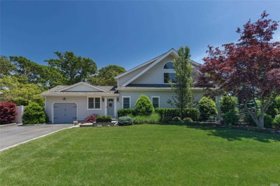 11 Bonita Rd, E. Quogue, NY 11942 - MLS#: 3142864