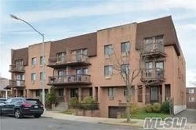 36-21 193 St, Flushing, NY 11358 - MLS#: 3142881