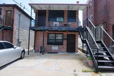 1756 Arnow Ave, Bronx, NY 10469 - MLS#: 3142908