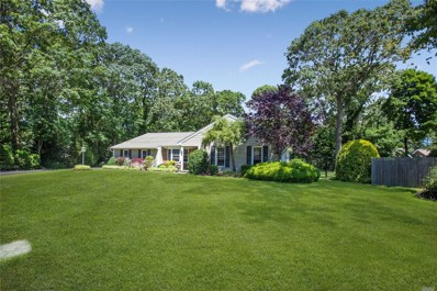 22 Oconnell Ct, Great River, NY 11739 - MLS#: 3142926
