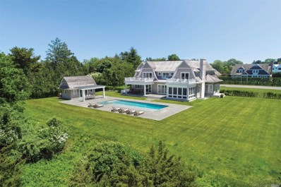 30 Lawrence Ct, Water Mill, NY 11976 - MLS#: 3142933