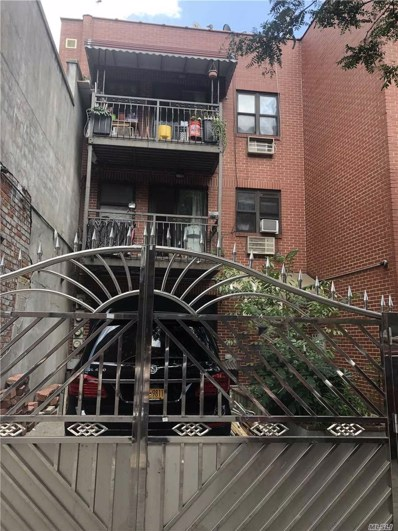 35-07 95th St, Jackson Heights, NY 11372 - MLS#: 3142968