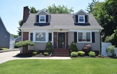249 Elsie Ave, Merrick, NY 11566 - MLS#: 3143042