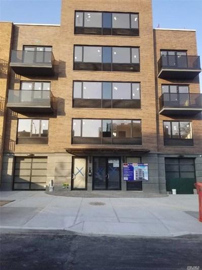 3110 28th Rd UNIT 4 Fl., Astoria, NY 11102 - MLS#: 3143046