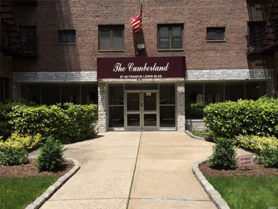 87-40 Francis Lewis Blvd UNIT B-63, Queens Village, NY 11427 - MLS#: 3143060