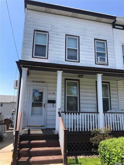 10-28 148th, Whitestone, NY 11357 - MLS#: 3143067