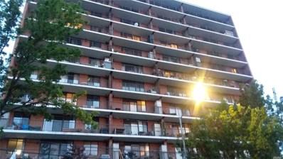 23-22 30 Th. Rd UNIT 4 C, Astoria, NY 11102 - MLS#: 3143069