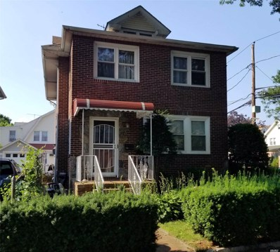 181 Lowell Ave., Floral Park, NY 11001 - MLS#: 3143072