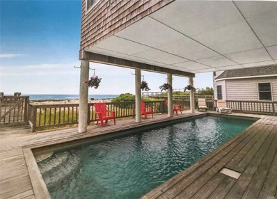 675 Dune Rd, Westhampton Bch, NY 11978 - MLS#: 3143075