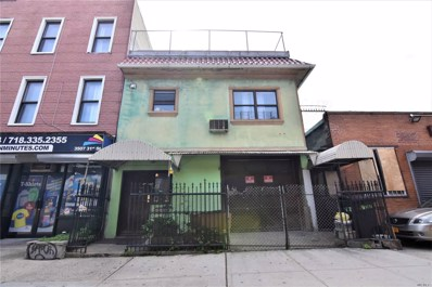 35-09 31 St, Long Island City, NY 11106 - MLS#: 3143083