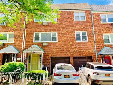 55-10 31st Ave, Woodside, NY 11377 - MLS#: 3143112