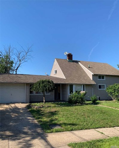 7 Teal Ln, Levittown, NY 11756 - MLS#: 3143121